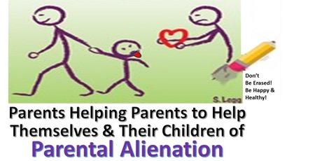 foraldrefremmedgorelse,parental,alienation